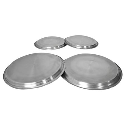 Picture of HOB COVER 4PC SET