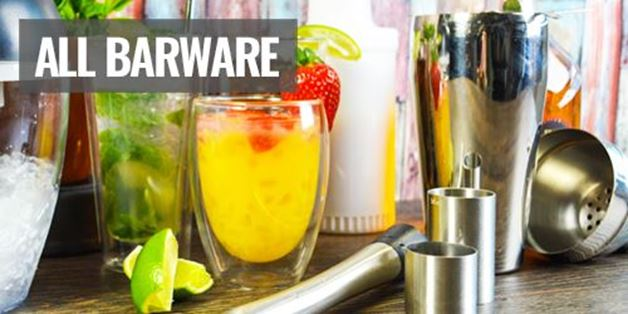 Picture for category All Barware