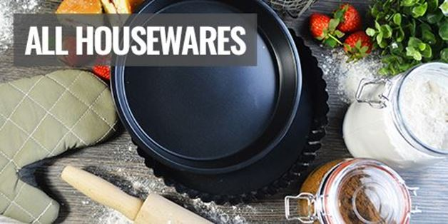 Picture for category All Housewares