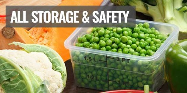 Picture for category All Storage & Safety