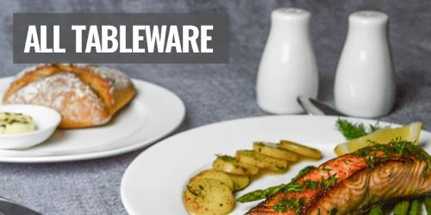 Picture for category All Tableware