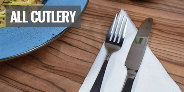 Picture for category All Cutlery