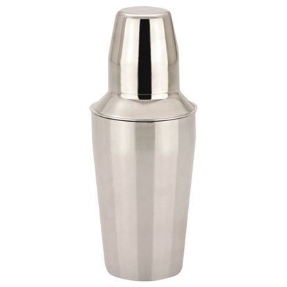 Picture of COCKTAIL SHAKER STAINLESS STEEL 28 OZ