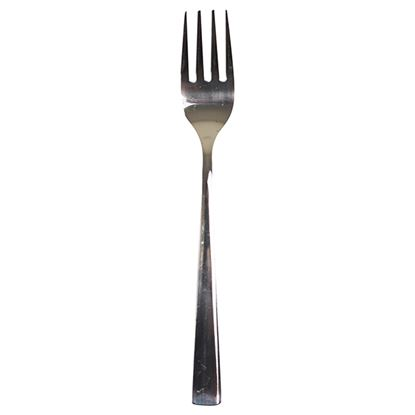Picture of DESSERT FORK PACK OF 4