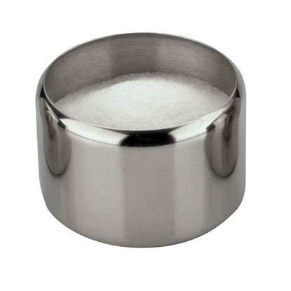Picture of EVERYDAY S.ST SUGAR BOWL  5oz 140ml