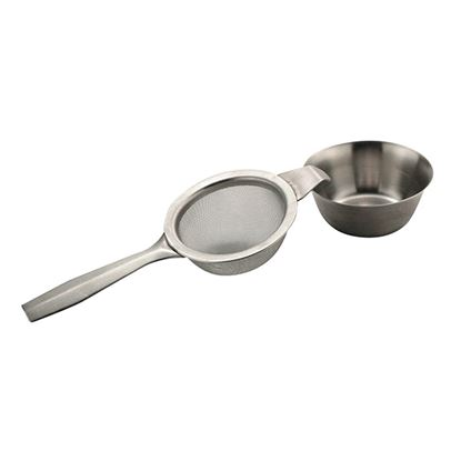 Picture of TEASTRAINER SINGLE ARM WITH DRIP BOWL