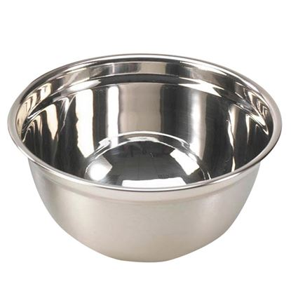 Picture of MIXING BOWL 14cm 5.5in