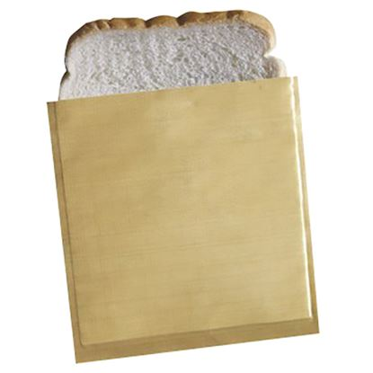 Picture of TOASTER BAGS LITE PACK 2