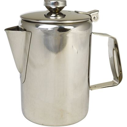 Picture of SUNNEX EVERYDAY S.ST COFFEE POT  20oz 0.6ltr
