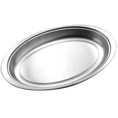Picture of VEGETABLE DISH  51 X 31 X 5.1cm 20in
