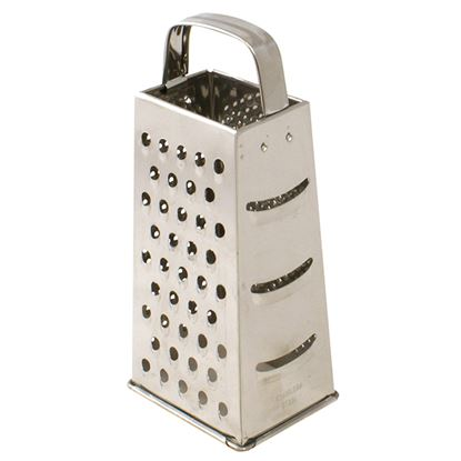 Picture of GRATER 4-WAY  23cm 9in