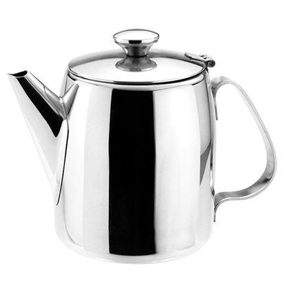 Picture of SUNNEX SUPERIOR TEA COFFEE POT 88oz 2.5ltr