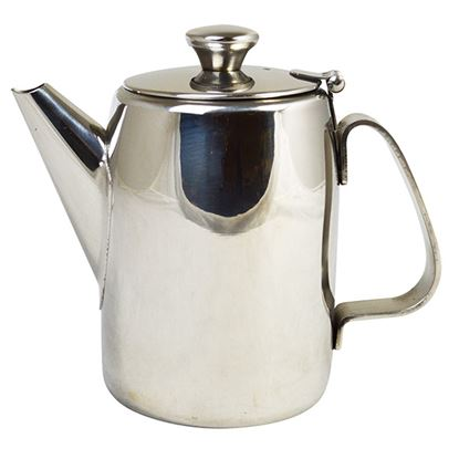 Picture of SUNNEX SUPERIOR COFFEE POT 14oz 0.5ltr