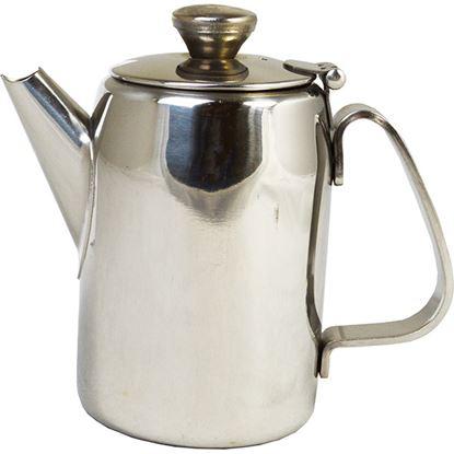 Picture of SUNNEX SUPERIOR COFFEE POT 14oz 0.4ltr