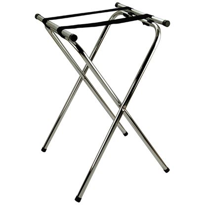 Picture of TRAY STAND