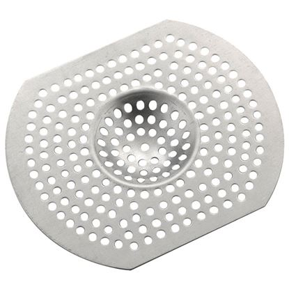 Picture of SINK STRAINER