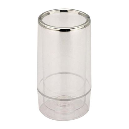 Picture of WINE COOLER CLEAR
