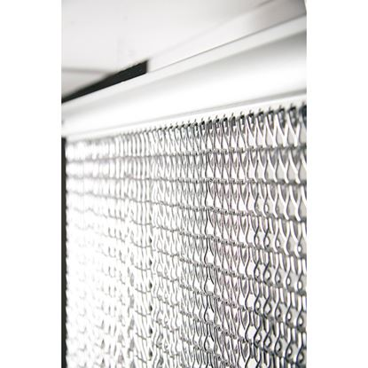 Picture of CHAIN FLY SCREEN 90 X 200cm