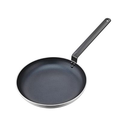 Picture of NON-STICK INDUCTION FRYING PAN 20cm