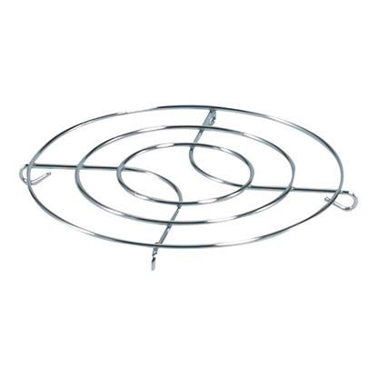 Picture of ROMA ROUND TRIVET