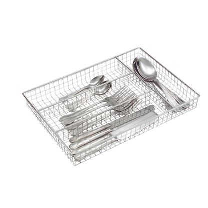 Picture of ROMA CUTLERY TRAY