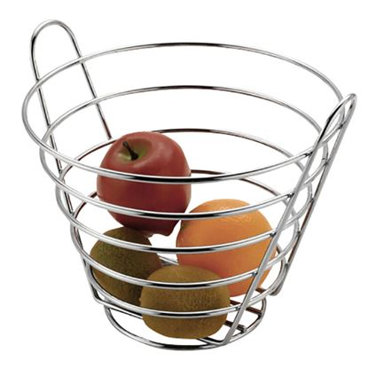 Picture of ROMA UPRIGHT FRUIT BASKET