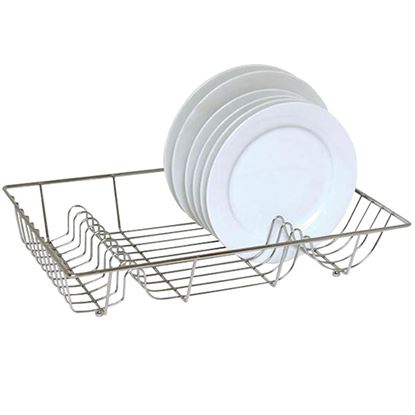 Picture of ROMA FLAT PLATE DRAINER