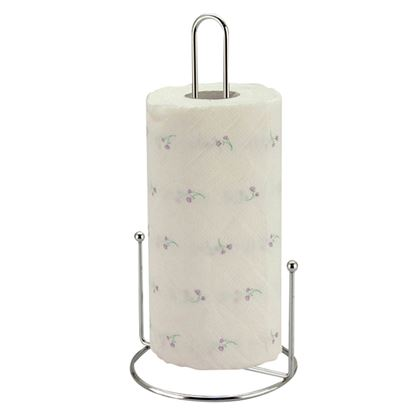 Picture of ROMA KITCHEN TOWEL HOLDER