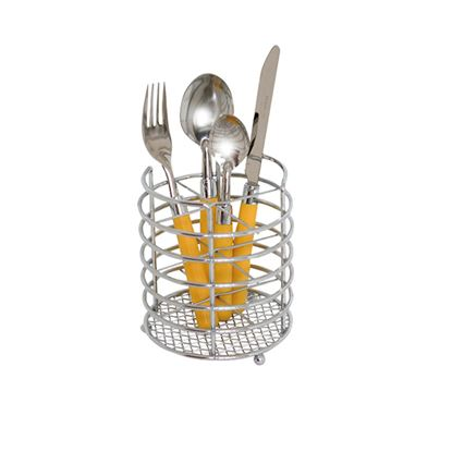 Picture of ROMA CUTLERY CADDY