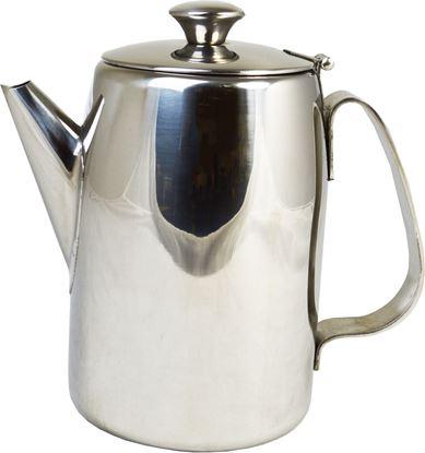 Picture of SUNNEX SUPERIOR COFFEE POT 56oz 1.6ltr